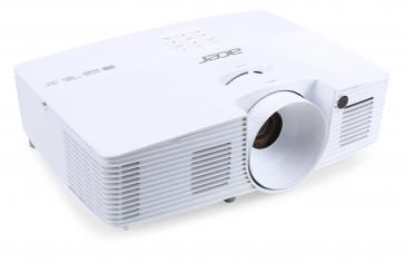 Projector ACER H6517ABD