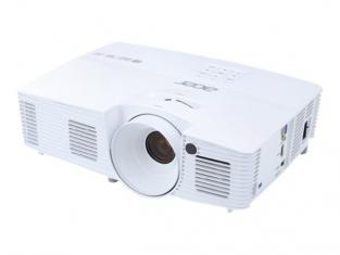 Projector ACER H6519ABD