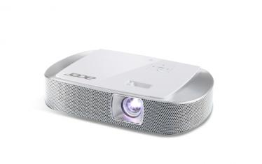 Projector ACER K137i