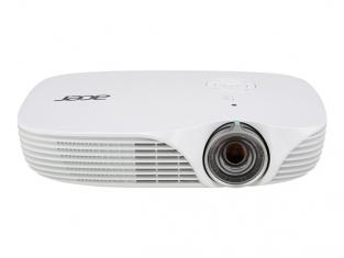 Projector Led ACER K138STi