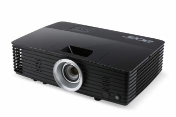 Projector ACER P1623
