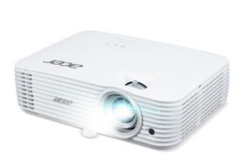 Projector ACER P1655