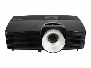 Projector ACER X138WH