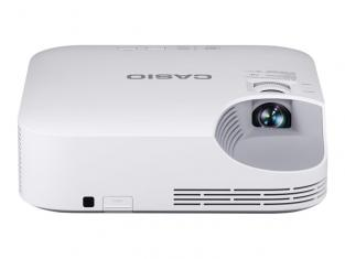 Projector  LED  CASIO Ecolite XJ-V2