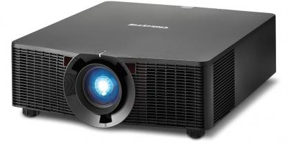 Projector CHRISTIE D12HD-H