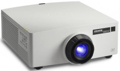 Projector CHRISTIE DHD850-GS