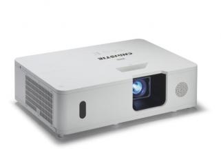 Projector CHRISTIE LWU502