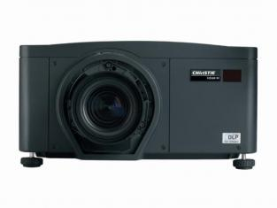 Projector CHRISTIE ROADSTER WU12K-M