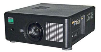 Projector DIGITAL PROJECTION E-VISION 1080P 8000