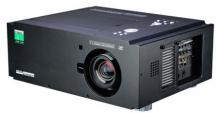 Projector  DIGITAL PROJECTION E-VISION XGA 7000