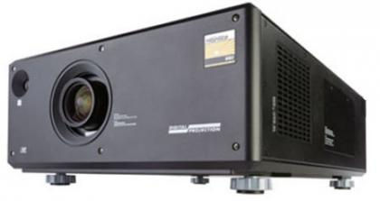 Projector DIGITAL PROJECTION HIGHLITE 1080P 660