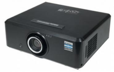 Projector DIGITAL PROJECTION M-VISION 1080P CINE 260 HB