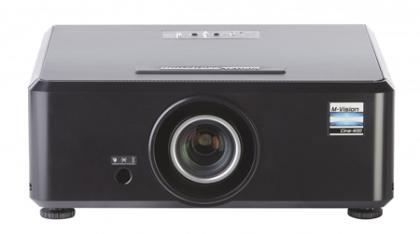 Projector DIGITAL PROJECTION M-VISION 1080P CINE 400