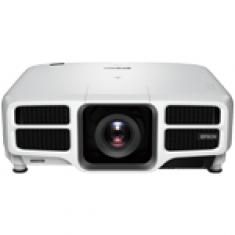 Projector  LED  EPSON EB-L1100U