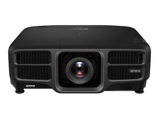 Projector  LED  EPSON EB-L1405U