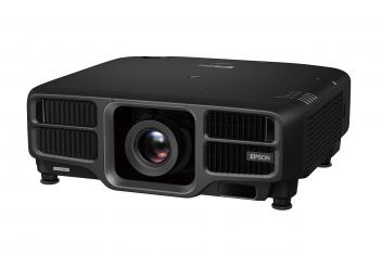 Projector Laser EPSON EB-L1505UH