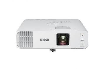 Projector Laser EPSON EB-L200W