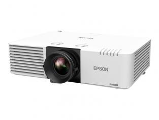 Projector  LED  EPSON EB-L400U