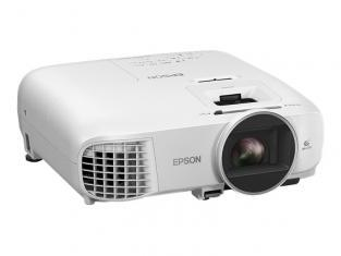 Projector EPSON EH-TW5650
