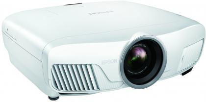 Projector Full HD Epson EH-TW7300