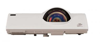 Projector HITACHI CP-CX301WN