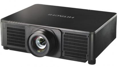 Projector HITACHI CP-HD9950