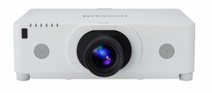 Projector MAXELL MC-WX8751W