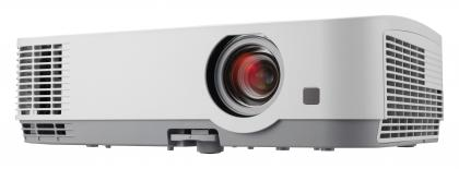 Projector NEC ME301W
