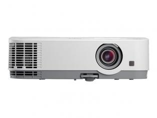 Projector NEC ME361W