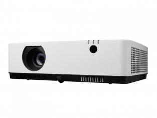 Projector NEC ME372W