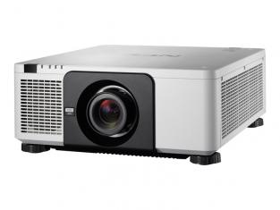 Projector NEC PX1004UL