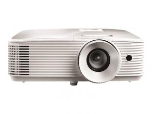 Projector Full HD Optoma EH337