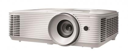 Projector Full HD Optoma EH412