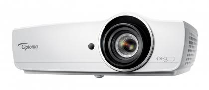 Projector OPTOMA EH470