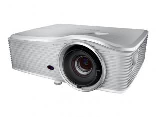 Projector OPTOMA EH615T