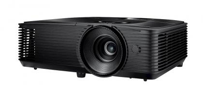 Projector OPTOMA HD144X
