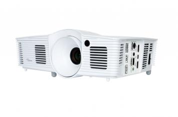 Projector OPTOMA HD28DSE