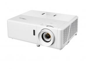 Projector OPTOMA HZ40