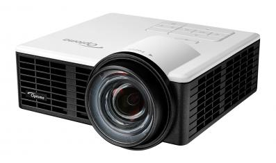 Projector OPTOMA ML750ST