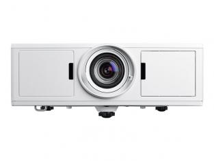 Projector OPTOMA ProScene ZH510T