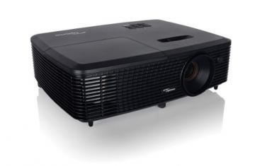 Projector OPTOMA W331