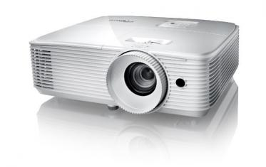 Projector OPTOMA WU335
