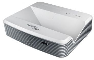 Projector OPTOMA X319USTe