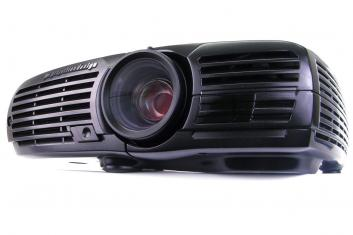 Projector PROJECTIONDESIGN F22 1080 HB