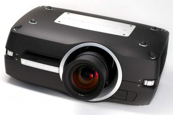 Projector PROJECTIONDESIGN F82 1080