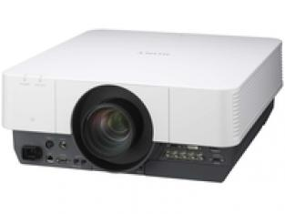 Projector SONY VPL-FH500L