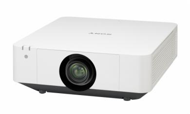 Projector SONY VPL-FH65