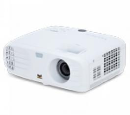 Projector VIEWSONIC PG705WU