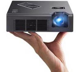 Projector VIEWSONIC PLED-W800
