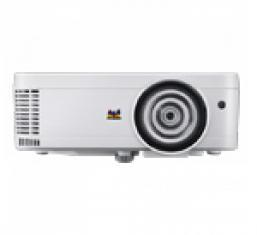 Projector  VIEWSONIC PS501X